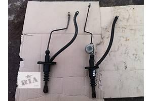 б/у Головний циліндр зчеплення Opel Vectra B