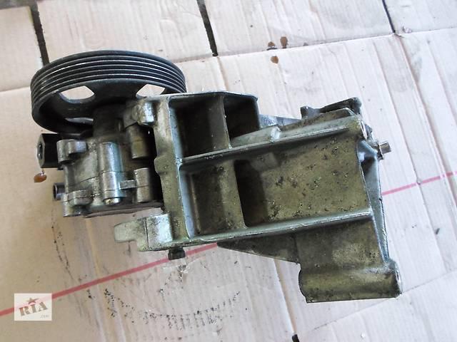 продам Б/у ГУР для HDI 2,2 Peugeot Пежо 406 2002 бу в Рожище