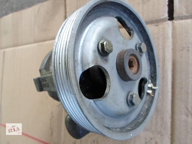 продам Б/у ГУР электрогидроусилитель 1,6 16V бензин Рено Сценик Renault Scenic 2003 бу в Рожище