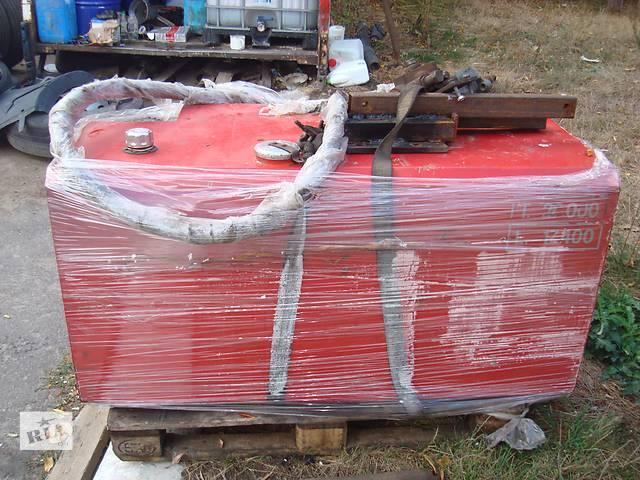 бу Б/у гидравлика для тягачей для грузовика в Хмельницком