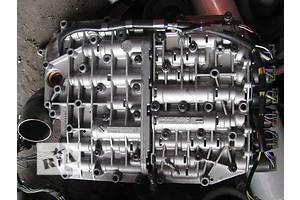 б/у Гидротрансформаторы АКПП BMW 3 Series
