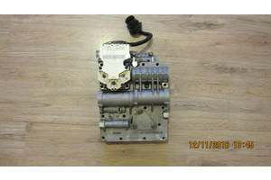 б/у Гидротрансформаторы АКПП Ford Mondeo