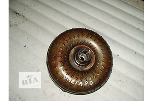 б/у Гидротрансформаторы АКПП Opel Omega B