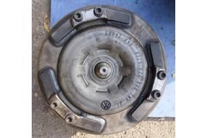 б/у Гидротрансформатор АКПП Volkswagen Touareg