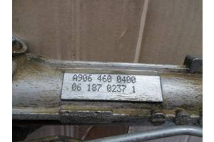 б/у Рулевая рейка Mercedes Sprinter