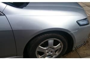 б/у Крыло переднее Honda Accord