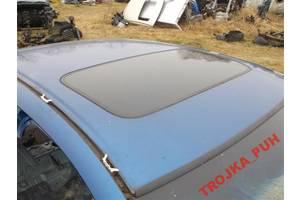 б/у Крыша Honda Accord