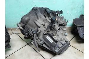 б/у КПП Honda Accord