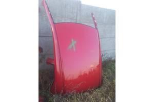 б/у Крыша Honda Civic Hatchback