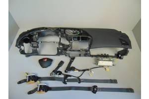 б/у Система безопасности комплект Honda Civic Hatchback