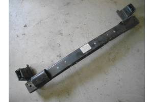 б/у Усилитель заднего/переднего бампера Honda CR-V