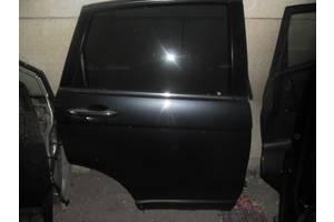 б/у Дверь задняя Honda CR-V