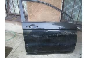 б/у Дверь передняя Honda CR-V