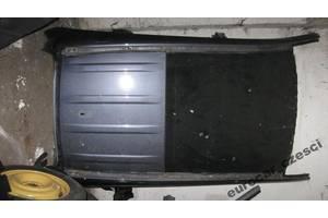 б/у Крыша Honda CR-V