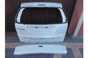 б/у Крышка багажника Honda CR-V