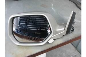 б/у Зеркало Honda CR-V