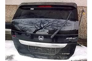 б/у Крышка багажника Honda FR-V
