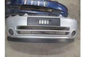 б/у Бампер передний Honda HR-V