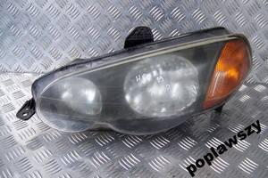 б/у Фара Honda HR-V
