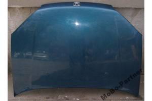 б/у Капот Honda HR-V