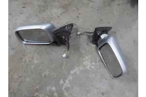 б/у Зеркало Honda HR-V