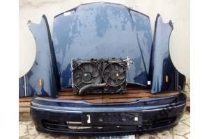 б/у Бампер передний Honda Legend