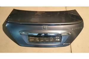 б/у Крышка багажника Honda Legend
