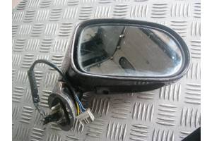 б/у Зеркало Honda Legend