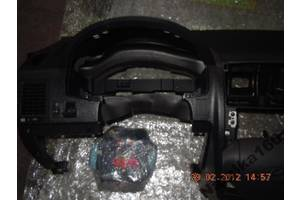 б/у Система безопасности комплект Hyundai Getz