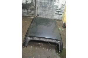 б/у Крыши Hyundai Getz