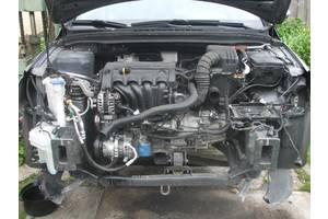 б/у Балка передней подвески Hyundai i30