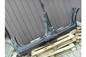 б/у Порог Hyundai Santa FE