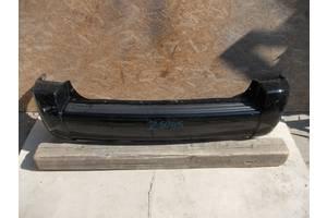 б/у Бампер задний Hyundai Tucson