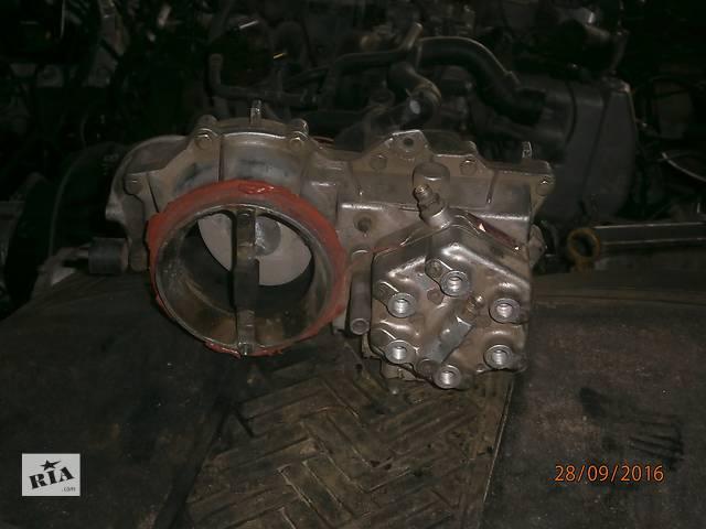 продам Б/у інжектор для седана Mercedes V-Class бу в Львове