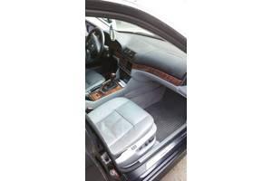 б/у Кабины BMW 5 Series (все)
