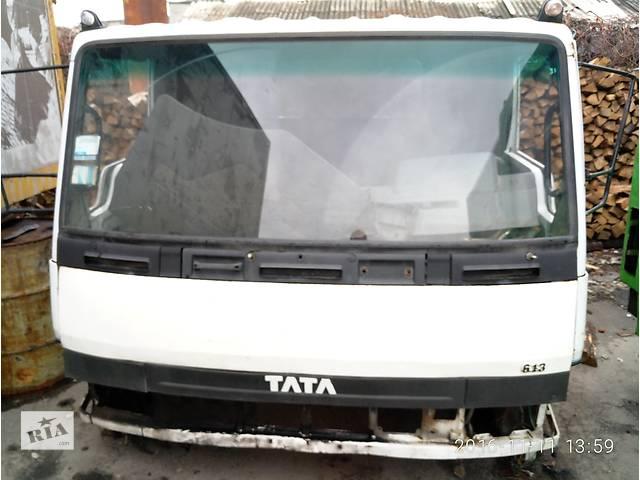 купить бу Б/у кабина для другого TATA 613 в Харькове