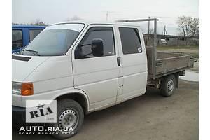 б/у Кабины Volkswagen T4 (Transporter)