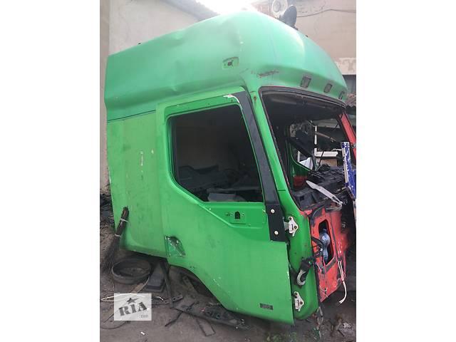бу Б/у кабина для грузовика Renault Premium в Ровно