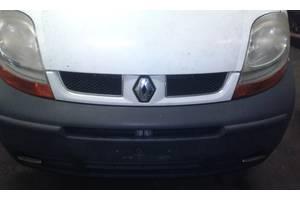 б/у Кабины Renault Trafic