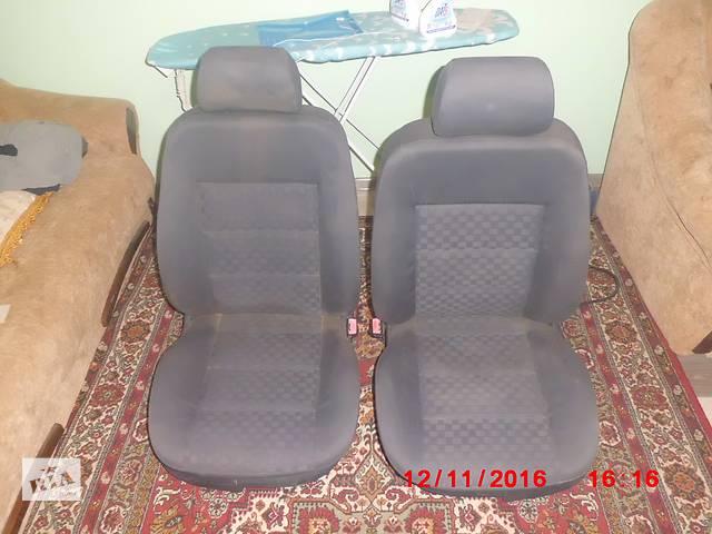 купить бу Б/у кабина для универсала Audi A6 в Черновцах
