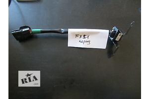 б/у Внутренние компоненты кузова Infiniti FX
