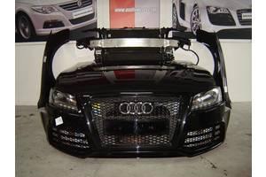 б/у Капоты Audi RS5