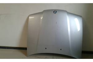 б/у Капоты BMW 318