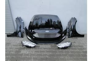 б/у Капоты Ford C-Max