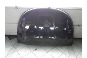б/у Капоты Ford Explorer