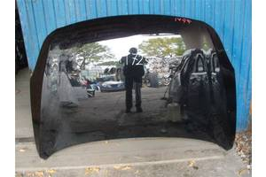 б/у Капот Hyundai ix55 (Veracruz)