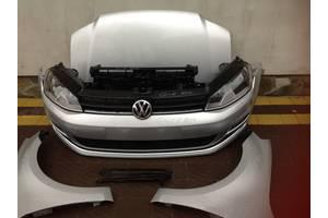 б/у Капоты Volkswagen Golf VII
