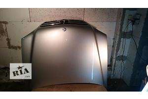 б/у Капоты Mercedes ML 350