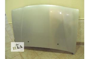 б/у Капот Suzuki XL7