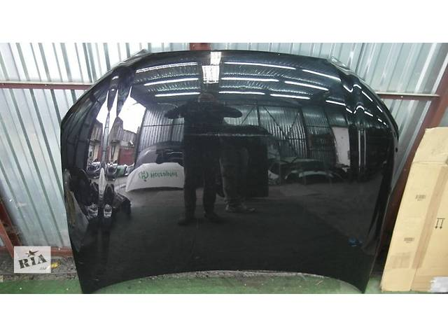 бу Б/у капот для легкового авто Audi A3 8P0 2008 - LIFT в Львове